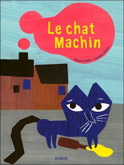 chatmachin1.jpg