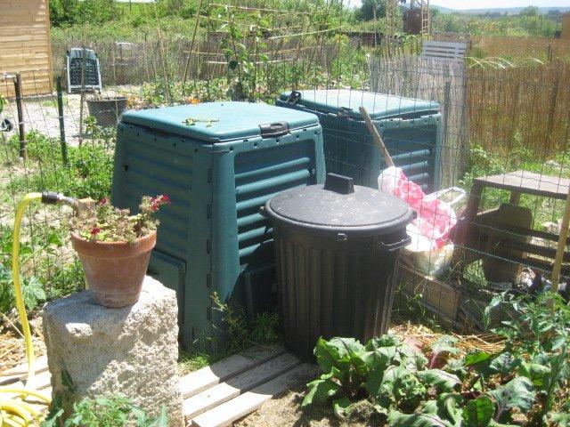 jardinenzo040.jpg