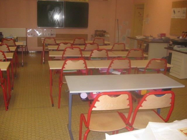 classe012.jpg