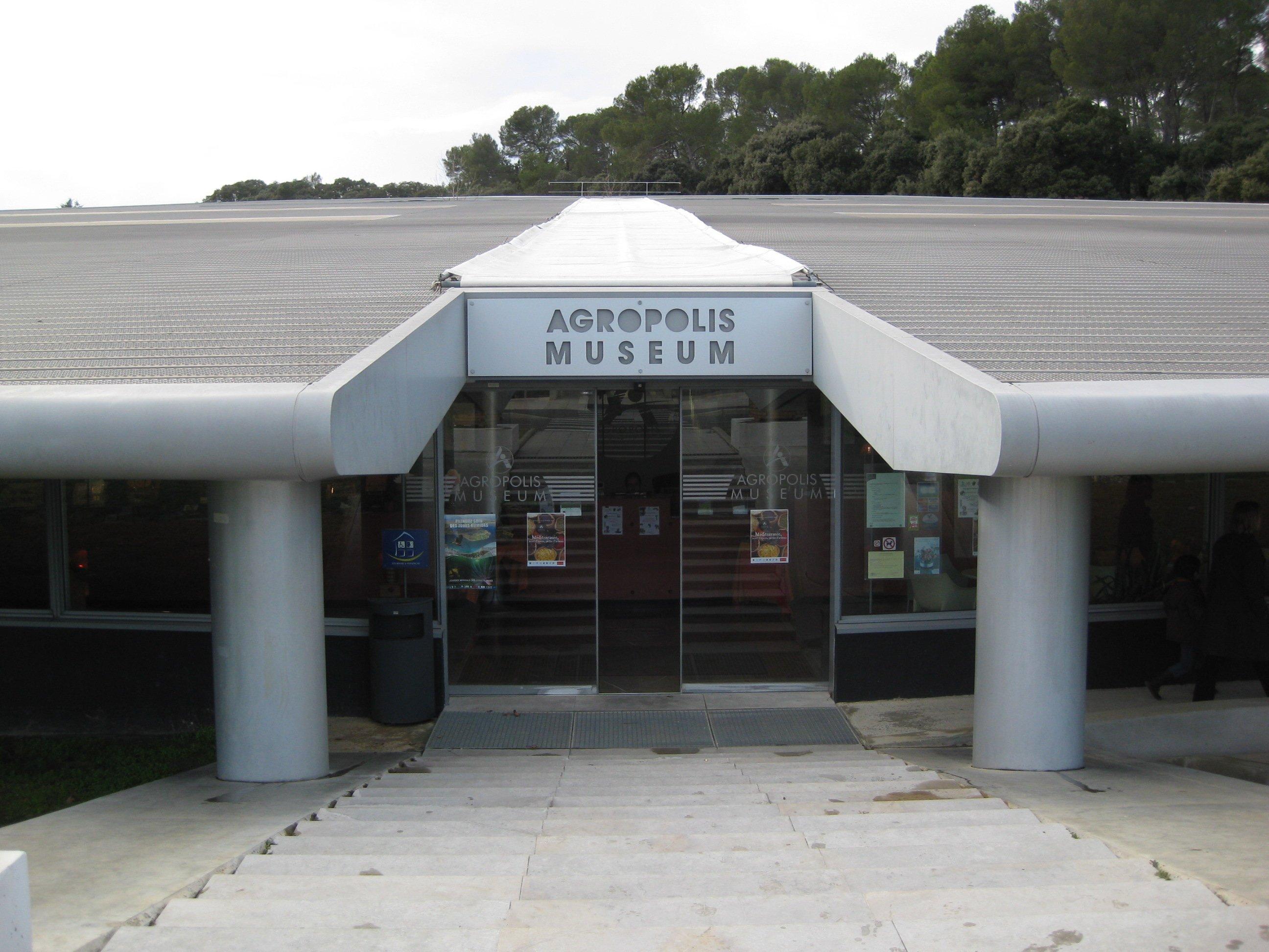 agroopolis293.jpg