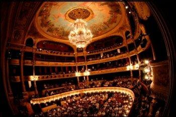 operacomedie.jpg